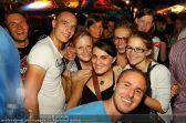 USI Fest - Graz - Fr 22.06.2012 - 158