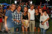 USI Fest - Graz - Fr 22.06.2012 - 16