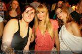 USI Fest - Graz - Fr 22.06.2012 - 163