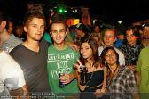USI Fest - Graz - Fr 22.06.2012 - 169