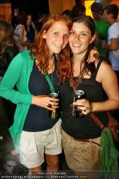 USI Fest - Graz - Fr 22.06.2012 - 18