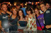 USI Fest - Graz - Fr 22.06.2012 - 184