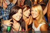 USI Fest - Graz - Fr 22.06.2012 - 193