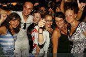 USI Fest - Graz - Fr 22.06.2012 - 197