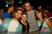 USI Fest - Graz - Fr 22.06.2012 - 199