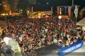 USI Fest - Graz - Fr 22.06.2012 - 2