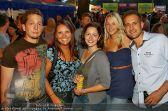 USI Fest - Graz - Fr 22.06.2012 - 20