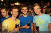 USI Fest - Graz - Fr 22.06.2012 - 210