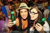 USI Fest - Graz - Fr 22.06.2012 - 211