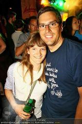 USI Fest - Graz - Fr 22.06.2012 - 213