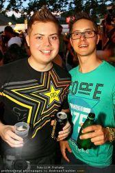 USI Fest - Graz - Fr 22.06.2012 - 22