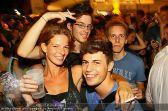 USI Fest - Graz - Fr 22.06.2012 - 222