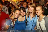 USI Fest - Graz - Fr 22.06.2012 - 226