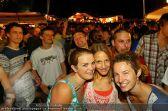 USI Fest - Graz - Fr 22.06.2012 - 227