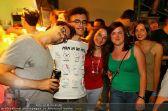 USI Fest - Graz - Fr 22.06.2012 - 238