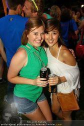 USI Fest - Graz - Fr 22.06.2012 - 24