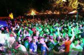 USI Fest - Graz - Fr 22.06.2012 - 253