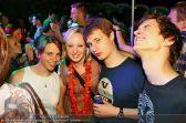 USI Fest - Graz - Fr 22.06.2012 - 256
