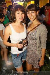 USI Fest - Graz - Fr 22.06.2012 - 26
