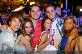 USI Fest - Graz - Fr 22.06.2012 - 265
