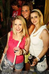 USI Fest - Graz - Fr 22.06.2012 - 270