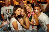 USI Fest - Graz - Fr 22.06.2012 - 281