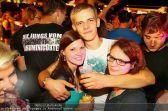 USI Fest - Graz - Fr 22.06.2012 - 283
