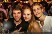 USI Fest - Graz - Fr 22.06.2012 - 289