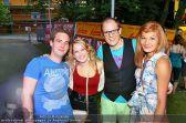 USI Fest - Graz - Fr 22.06.2012 - 3