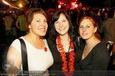 USI Fest - Graz - Fr 22.06.2012 - 307