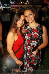 USI Fest - Graz - Fr 22.06.2012 - 31