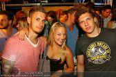 USI Fest - Graz - Fr 22.06.2012 - 315
