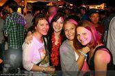 USI Fest - Graz - Fr 22.06.2012 - 322