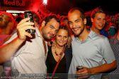 USI Fest - Graz - Fr 22.06.2012 - 325