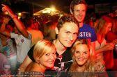 USI Fest - Graz - Fr 22.06.2012 - 327