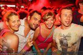 USI Fest - Graz - Fr 22.06.2012 - 328