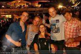 USI Fest - Graz - Fr 22.06.2012 - 336