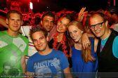 USI Fest - Graz - Fr 22.06.2012 - 343