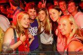 USI Fest - Graz - Fr 22.06.2012 - 349