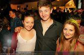 USI Fest - Graz - Fr 22.06.2012 - 359