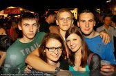 USI Fest - Graz - Fr 22.06.2012 - 360