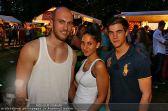 USI Fest - Graz - Fr 22.06.2012 - 37