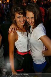 USI Fest - Graz - Fr 22.06.2012 - 39