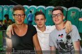 USI Fest - Graz - Fr 22.06.2012 - 4