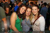 USI Fest - Graz - Fr 22.06.2012 - 41