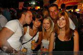 USI Fest - Graz - Fr 22.06.2012 - 50