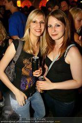 USI Fest - Graz - Fr 22.06.2012 - 51