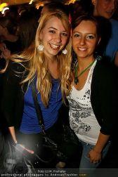 USI Fest - Graz - Fr 22.06.2012 - 56
