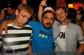 USI Fest - Graz - Fr 22.06.2012 - 58