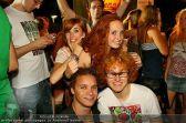 USI Fest - Graz - Fr 22.06.2012 - 61